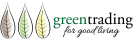 Green Trading