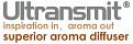 Ultransmit Aroma Diffuser